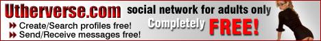 仮想世界 RedLightCenterを楽しむためのプログラムはこちらから無料でダウンロードできます!