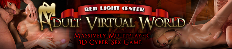 Red Light Center online sexy fuck games free